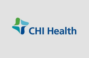 CHI Health at Home to offer remote care with HomeCare Vitals technology